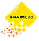 logo fnaim lab.png