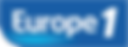 1600px-Europe_1_logo_(2010).svg.png