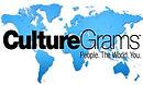 culture grams.jpg