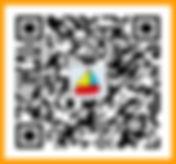 QR%2520CODE%2520(1)_edited_edited.jpg