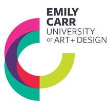 ECUAD-Logo_4c_C_edited.jpg