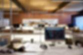 kovacs-design-studio-los-angeles-2.jpg