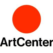 Art%252520Center_edited_edited_edited.jp