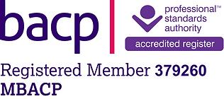 BACP Logo - 379260.png