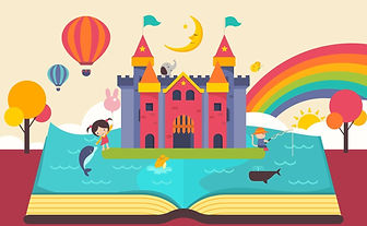 free-fairy-tale-open-book-vector_edited.