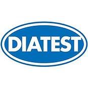 Diatest.jpg