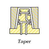 Taper.jpg