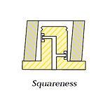 Squareness.jpg