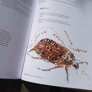 Mulder digital illustration