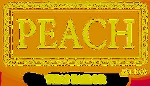 Peach-Logo-TNR.png