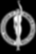 NAWIC emblem in blackwhite.png