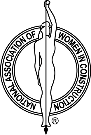 NAWIC emblem in blackwhite.png