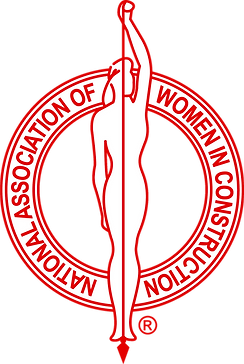 NAWIC emblem in red.png