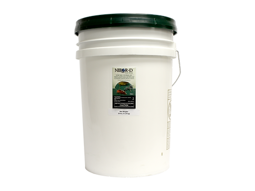 Nibor-D Mopping Solution Insecticide