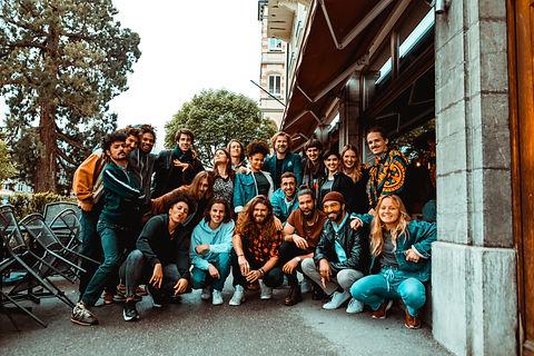 GROUP_1_PHOTO_DAN_BRANDAO..jpg