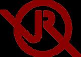 jr-records logo