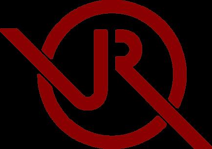 jrrecords_LogoQ1.png