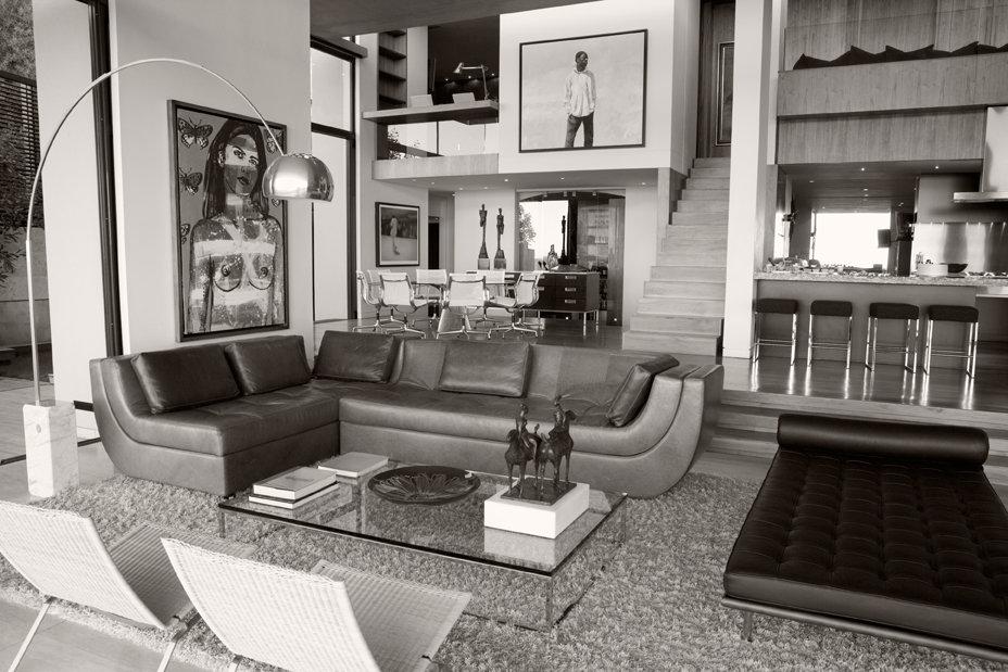 Pro Interior Design Consultation