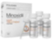 minoxidil.png