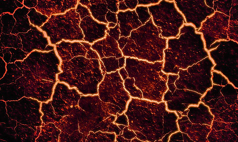 lava-656827_1920.jpg