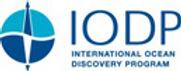 IODP_Logo_NEW-225x89 copy.jpg