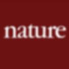 nature-header.ed_400x400.png