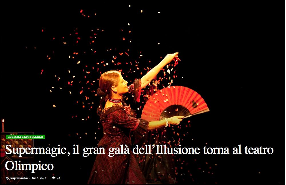 http://progressonline.it/supermagic-gran-gala-dellillusione-torna-al-teatro-olimpico/