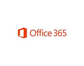 office3651.jpg