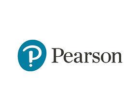 pearson1.jpg