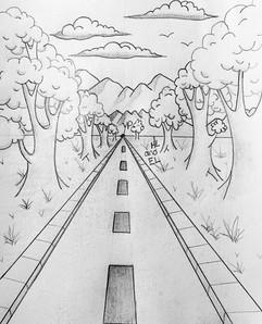 omanolivia_7075_1722270_Perspective draw