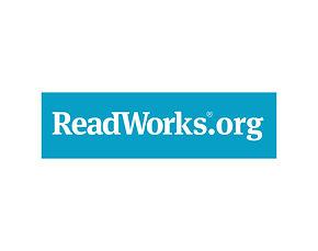 readworks1.jpg