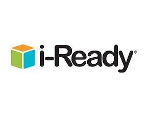 iready1.jpg
