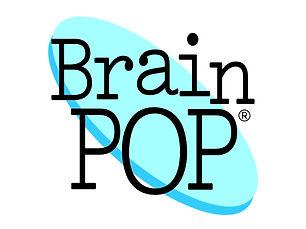 brainpop1.jpg