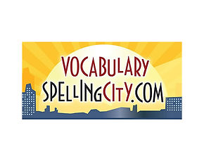 vocabularyspcity1.jpg