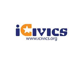 icivics1.jpg
