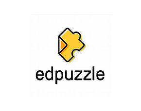 edpuzzle1.jpg
