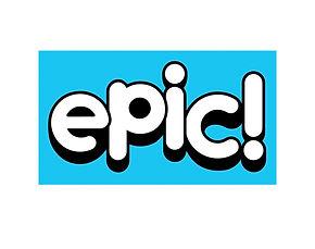 epicbooks1.jpg