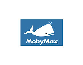 mobymax1.jpg