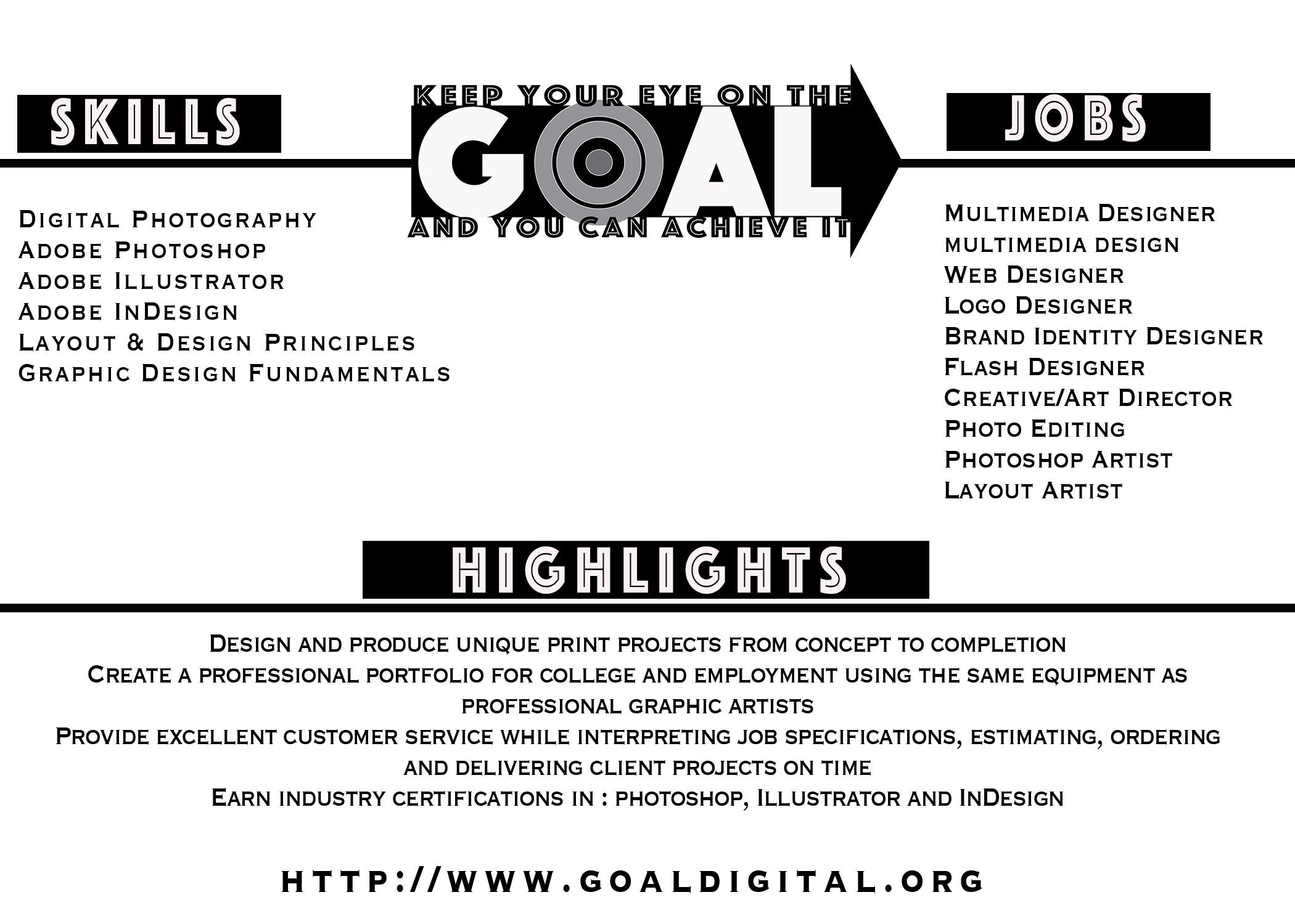back Graphic Arts