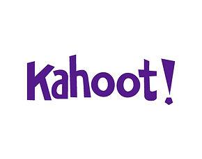 kahoot1.jpg
