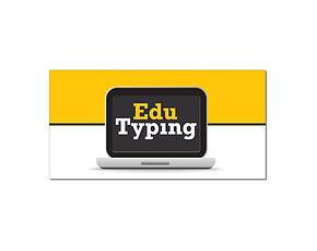 edutyping1.jpg