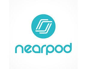 nearpod1.jpg