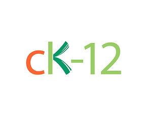 ck121.jpg