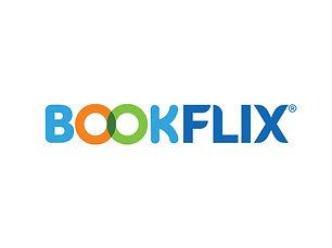 bookflix1.jpg