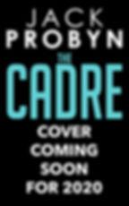CID4_TheCadre_ComingSoon.jpg