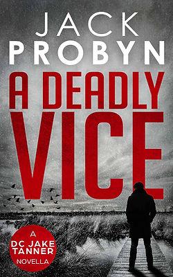 00. A Deadly Vice_LR.jpg