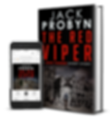 TheRedViper_Audiobook_Website.png