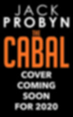 CID5_TheCabal_ComingSoon.jpg