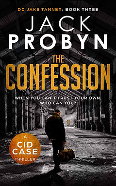 CID3_TheConfession_Ebook_LR.jpg