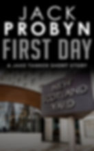 02. FirstDay_BookCover.jpg